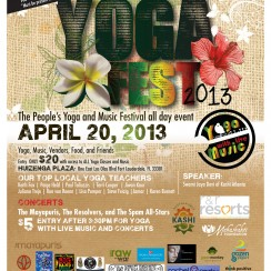 a10yogafest2013fullpager2_PRESS