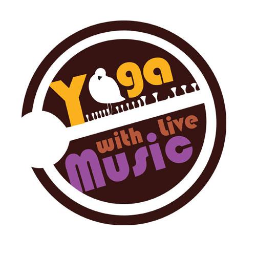 1 Yoga With Live Music Class Colony Yoga Delray Beach Yoga Classes Yoga With Live Music Teacher Training Yoga Retreats Workshops